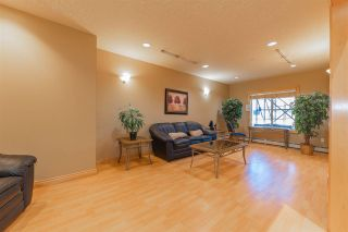 Photo 31: 122 78A McKenney: St. Albert Condo for sale : MLS®# E4239256
