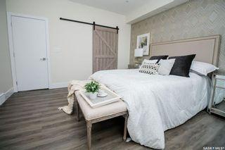 Photo 36: 103 Rochelle Bay in Saskatoon: Rosewood Residential for sale : MLS®# SK870015
