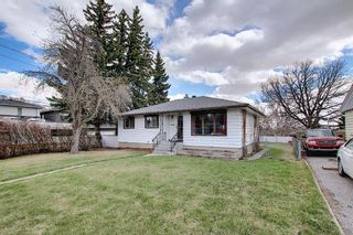 Photo 34: 150 Holly Street NW in Calgary: Highwood Detached for sale : MLS®# A1096682