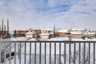 Photo 24: 120 Sunterra Heights: Cochrane Detached for sale : MLS®# A1069743