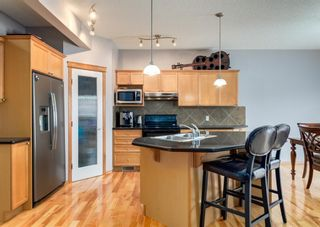 Photo 11: 810 Kincora Bay NW in Calgary: Kincora Detached for sale : MLS®# A1097009