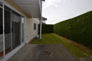 """Photo 14: 45 2475 EMERSON Street in Abbotsford: Abbotsford West Townhouse for sale in """"Emerson Park Estates"""" : MLS®# R2075744"""