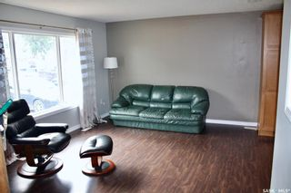 Photo 11: 32 2nd Avenue in Clavet: Residential for sale : MLS®# SK867818