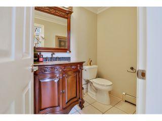 Photo 19: 1218 DEWAR Way in Port Coquitlam: Citadel PQ House for sale : MLS®# V1137461