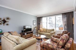 Photo 8: 535 Greene Avenue in Winnipeg: East Kildonan Residential for sale (3D)  : MLS®# 202027595
