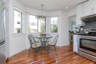 Photo 19: 203 945 McClure St in : Vi Fairfield West Condo for sale (Victoria)  : MLS®# 881886