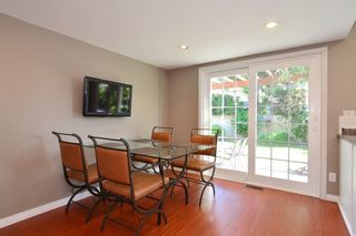 Photo 11: 1933 SOUTHMERE CRESCENT in South Surrey White Rock: Home for sale : MLS®# r2207161