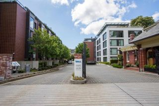 """Photo 24: 503 1515 ATLAS Lane in Vancouver: South Granville Condo for sale in """"Shannon Wall Centre Kerrisdale -Cartier House"""" (Vancouver West)  : MLS®# R2580784"""