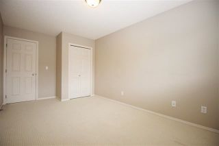 Photo 20: 39 1428 HODGSON Way in Edmonton: Zone 14 House Half Duplex for sale : MLS®# E4249654