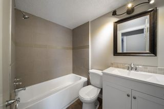 Photo 15: 63 Whiteram Court NE in Calgary: Whitehorn Detached for sale : MLS®# A1107725