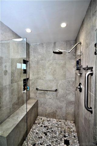 Photo 31: CARLSBAD WEST Mobile Home for sale : 2 bedrooms : 7230 Santa Barbara Street #317 in Carlsbad