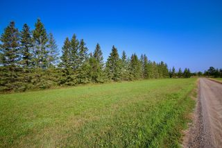 Photo 4: 1857B Highway 602 HWY in Fort Frances: Vacant Land for sale : MLS®# TB212603
