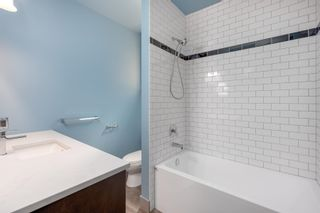 Photo 26: 221 MANITOBA Street in New Westminster: Queens Park House for sale : MLS®# R2616002