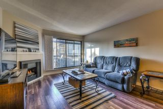 "Photo 2: 502 9672 134 Street in Surrey: Whalley Condo for sale in ""Parkswood (Dogwood Building)"" (North Surrey)  : MLS®# R2230294"