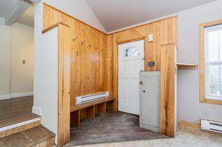 Photo 12: 264 Rutland Street in Winnipeg: Bruce Park Residential for sale (5E)  : MLS®# 202104672
