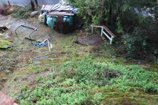 "Photo 20: LOT D 5680 CARMEL Place in Sechelt: Sechelt District Land for sale in ""TUWANEK"" (Sunshine Coast)  : MLS®# R2524461"