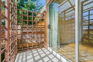 Photo 27: 214 MOWAT Street in New Westminster: Uptown NW House for sale : MLS®# R2615823