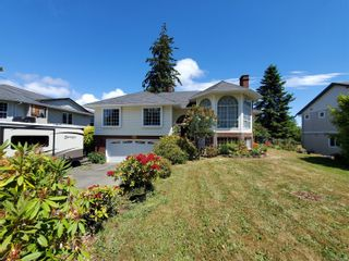 Photo 52: 2107 Amethyst Way in : Sk Broomhill House for sale (Sooke)  : MLS®# 878122