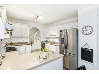 Photo 13: 1266 ALDERSIDE Road in Port Moody: North Shore Pt Moody 1/2 Duplex for sale : MLS®# R2536135