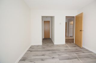 Photo 6: 112 4363 HALIFAX STREET in Burnaby: Brentwood Park Condo for sale (Burnaby North)  : MLS®# R2480703