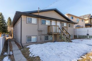 Photo 27: Unit C 130 29 Avenue NW in Calgary: Tuxedo Park Apartment for sale : MLS®# A1078880