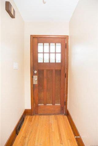 Photo 18: 779 Garfield Street North in Winnipeg: West End Residential for sale (5C)  : MLS®# 1813266