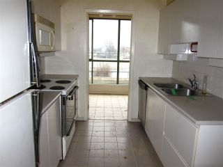 """Photo 7: 403 2288 PINE Street in Vancouver: Fairview VW Condo for sale in """"The Fairview"""" (Vancouver West)  : MLS®# R2546648"""