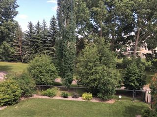 Photo 42: 160 Mt Robson Circle SE in Calgary: McKenzie Lake Detached for sale : MLS®# A1099361