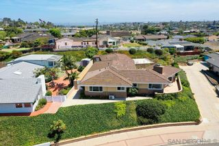 Photo 28: POINT LOMA House for sale : 4 bedrooms : 3526 Garrison St. in San Diego