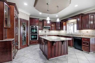 Photo 14: 26 KINGDOM Place: Leduc House for sale : MLS®# E4235796