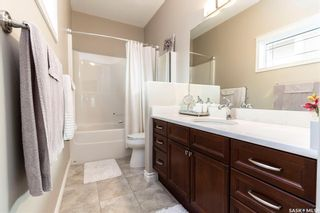 Photo 22: 111 201 Cartwright Terrace in Saskatoon: The Willows Residential for sale : MLS®# SK851519