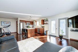 Photo 14: 209 130 Phelps Way in Saskatoon: Rosewood Residential for sale : MLS®# SK874056