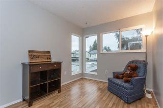 """Photo 12: 881 PINEBROOK Place in Coquitlam: Meadow Brook 1/2 Duplex for sale in """"MEADOWBROOK"""" : MLS®# R2329435"""