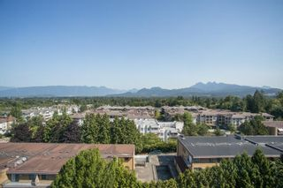 """Photo 16: 1011 12148 224 Street in Maple Ridge: East Central Condo for sale in """"Panorama"""" : MLS®# R2601212"""