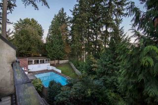"Photo 18: 57 1825 PURCELL Way in North Vancouver: Lynnmour Townhouse for sale in ""Lynnmour South"" : MLS®# R2515943"