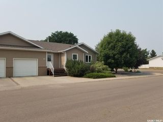 Photo 1: 113 2nd Street West in Unity: Residential for sale : MLS®# SK865143
