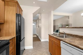 Photo 10: 473 Home Street in Winnipeg: Residential for sale (5A)  : MLS®# 202112075