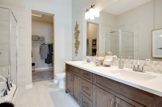 Photo 18: 230 Lucas Parade NW in Calgary: Livingston Detached for sale : MLS®# A1057760
