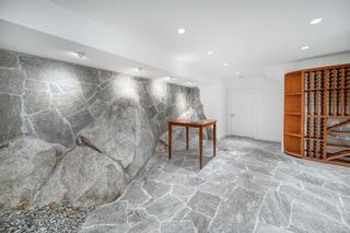Photo 19: 5385 KEW CLIFF Road in West Vancouver: Caulfeild House for sale : MLS®# R2597691