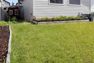 Photo 33: 21208 58 Avenue in Edmonton: Zone 58 House for sale : MLS®# E4250891