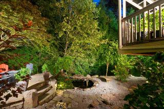 Photo 38: 62 ASHWOOD Drive in Port Moody: Heritage Woods PM House for sale : MLS®# R2542304