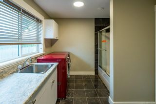 Photo 38: 1514 Trumpeter Cres in : CV Courtenay East House for sale (Comox Valley)  : MLS®# 863574