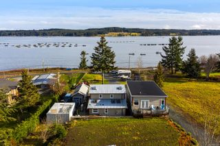 Photo 45: 195 Muschamp Rd in : CV Union Bay/Fanny Bay House for sale (Comox Valley)  : MLS®# 862420