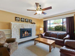 Photo 37: 3926 Compton Rd in : PA Port Alberni House for sale (Port Alberni)  : MLS®# 876212
