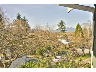 Photo 6: 3584 MARSHALL ST in Vancouver: Grandview VE House for sale (Vancouver East)  : MLS®# V1012094