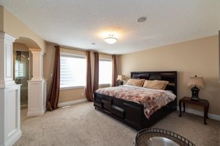 Photo 28: 2007 BLUE JAY Court in Edmonton: Zone 59 House for sale : MLS®# E4262186