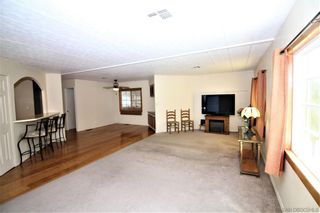 Photo 13: CARLSBAD WEST Manufactured Home for sale : 2 bedrooms : 7220 San Lucas St #188 in Carlsbad