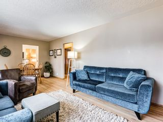Photo 4: 22 Chancellor Way NW in Calgary: Cambrian Heights Detached for sale : MLS®# A1100498