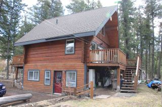 Photo 19: 4086 LAC LA HACHE STATION ROAD: Lac la Hache Residential Detached for sale (100 Mile House (Zone 10))  : MLS®# R2357875