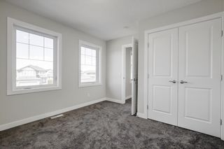Photo 26: 27 SILVERADO CREST Place SW in Calgary: Silverado Detached for sale : MLS®# A1060908